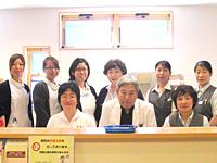 staff_2012